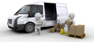 Reasons why should hire professional movers